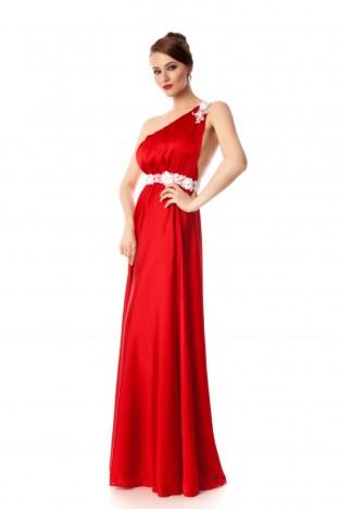 rochie-de-ocazie-red-rose